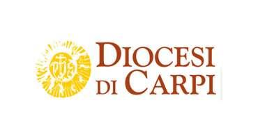 Diocesi Carpi
