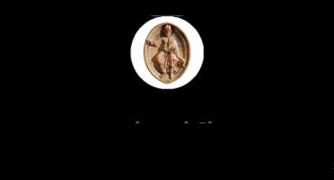Diocesi Reggio Emilia Guastalla