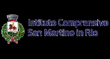 Istituto Comprensivo San Martino in Rio